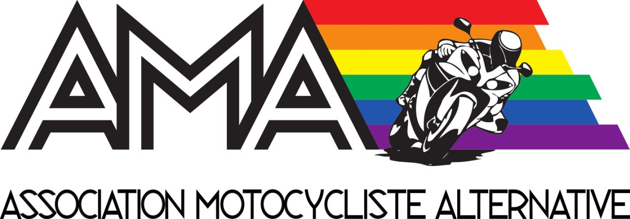 Moto club Association Motocycliste Alternative (AMA)