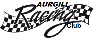 Moto club AURGILI RACING Club