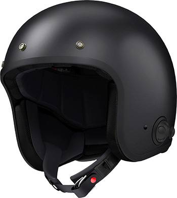 Casque SAVAGE par SENA
