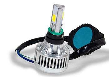 KIT LED R3000 chez R-TECH